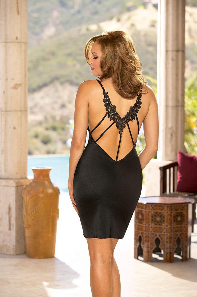 sexy Abendkleid | Kleider & Tops | Dessous Shop